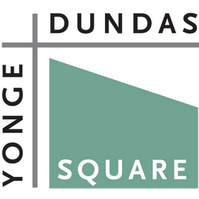Dundas Suare Toronto Entertainment