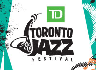 TD Jaaz Festival 2015 Toronto Entertainment